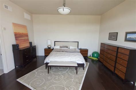 feng shui bedrooms feng shui cures to sleep better the