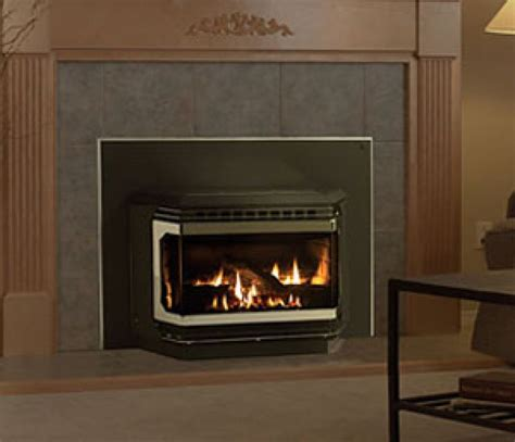 lennox gas 17 best ideas about fireplace inserts on