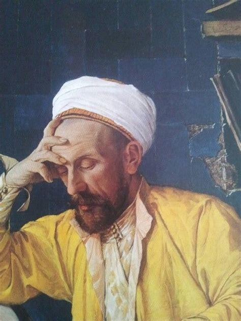 osman ottoman osman hamdi bey ottoman pinterest osman