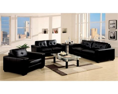 black and red living room furniture espresso living room furniture mahogany wood and white