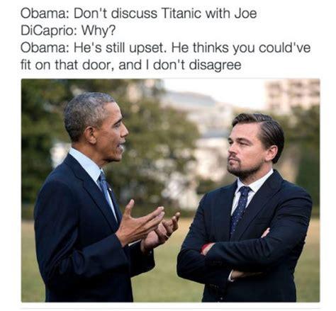 obama meme get ready to laugh out loud hilarious barack obama memes