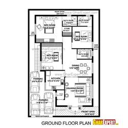 north facing house plans for 60x40 site ranch house plans kenton 10 587 associated designs