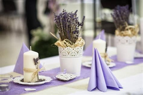 Hochzeitstorte Zweifarbig by Tischdeko Lavendel Gro 223 E Bildergalerie