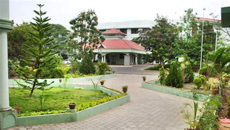 Cms College Coimbatore Mba by Cms College Of Science And Commerce Coimbatore Course Fees