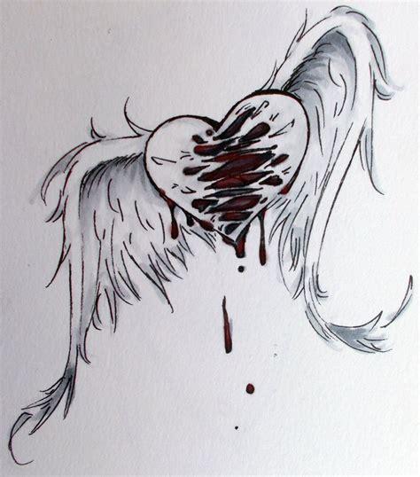 desenho sad 17 best ideas about sad drawings on emotional