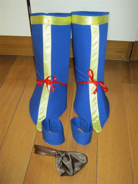 dragon ball  costume accessories     costume
