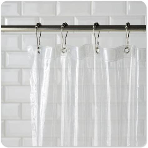 washing shower curtain liner green tip wash your shower curtain liner