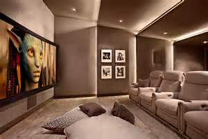 Home Theater Lighting Design Tips by Home Theater Lighting Tips Interesting Ideas For Home