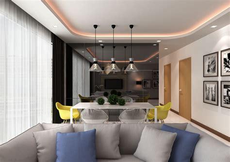 interior design company singapore interior design work 14 outlook interior interior