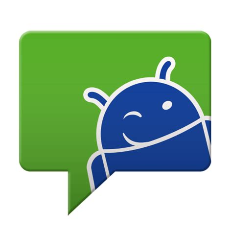 android forum will really ban android forums from the play store