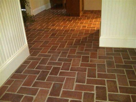 Alpha Concrete Brick A Floor   Carpet Vidalondon