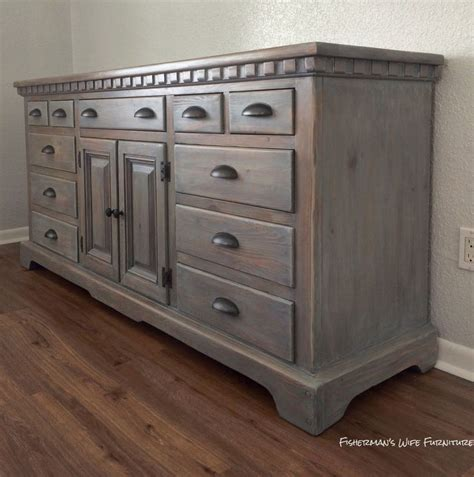 best grey paint for furniture best 25 grey distressed furniture ideas on pinterest