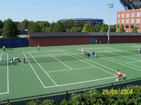 Are Courts Open On - file us open practice court jpg wikimedia commons