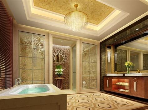 5 star hotel bathrooms pictures images of luxury resorts five star hotel luxury bathroom