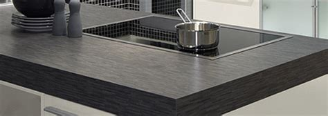 High Quality Laminate Kitchen Worktops by Corian Kitchen Worktops Solid Wood Laminate Worktops