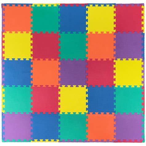 multi color ottomanson multi purpose multi color 12 in x 12 in