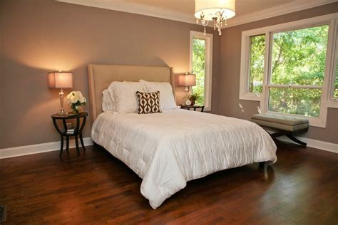 functional gray  sherwin williams home pinterest master bedrooms nice  gray