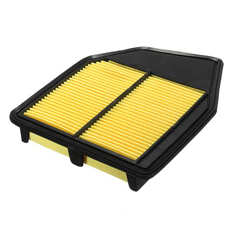 Filter Bensin Accord 82 85 engine air filter 2008 2012 for honda accord 13 14 crosstour l4 alex nld
