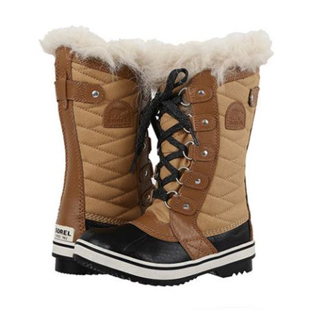the best snow boots 15 best snow boots for in 2017 winter snow boots