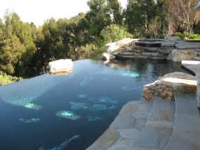 Infinity Pool Designs 30 Spectacular Infinity Pools That Will Rock Your Senses