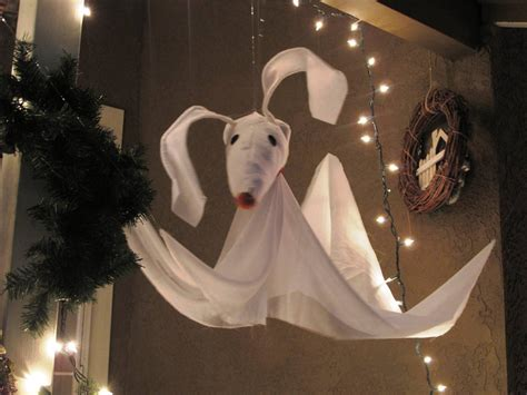 Need Trunk Or Treat Decorating Ideas by The Nightmare Before Christmas Zero By Lady Ha Ha On