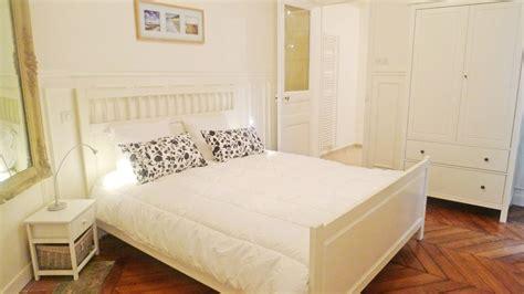 louer un canapé u14551 location meubl 233 e appartement trois pieces