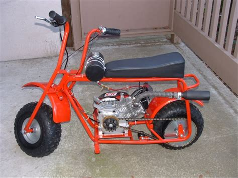 doodlebug mini bike header 136 best images about mini bikes on honda