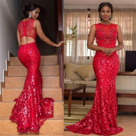 The Best Bridal Reception Dresses For Your Wedding   Jiji