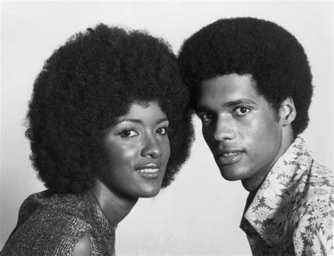 american 70 s hairstyles for afros american studies final