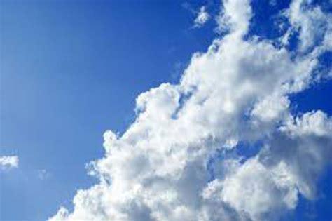Biru Langit Baturaja Kualitas Istimewa jelang hut ri ke 70 jakarta diprediksi cerah berawan
