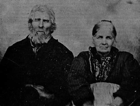 Mississippi Birth Records 1800s Pin David Lawson Samuel On Myspace On