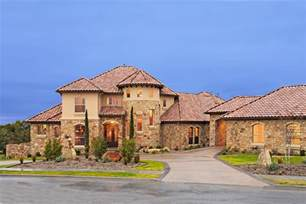 custom homes sterling custom homes winner of six star awards including texas custom home builder of the