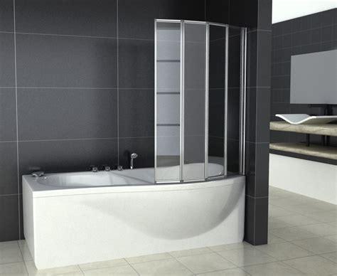 vasca da bagno tonda vasca con doccia 24 suggerimenti di ultima generazione