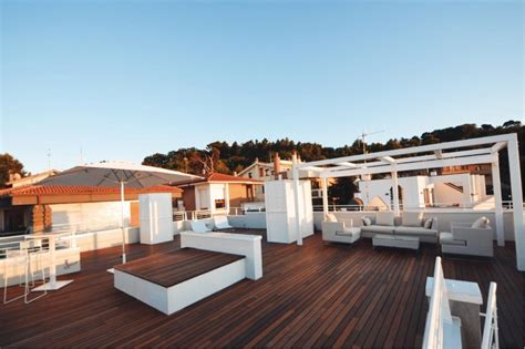 ristorante le terrazze ancona battistelli roccheggiani architetti terrazza notaio