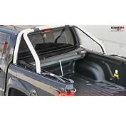 At Wwwaccessories 4x4com VW Amarok Accessories 2013