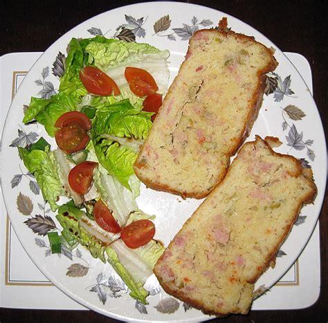 typisch ã sische kuchen 246 sische kuchen rezepte chefkoch de