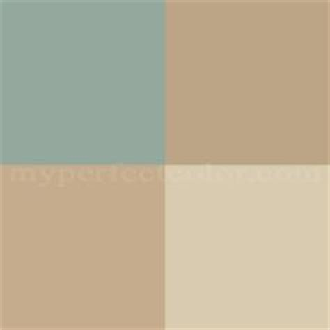 1000 images about benjamin paint on benjamin shaker beige and benjamin