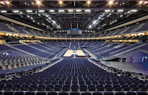 o2 world berlin premium eingang o2 world arena in berlin to host 2016 euroleague