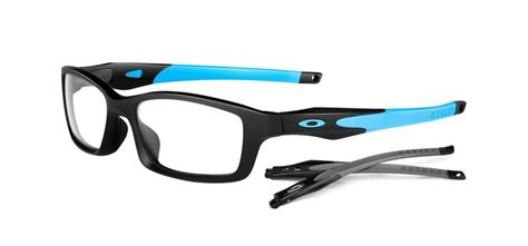 Kacamata Tenis Sport Frame Glasses Limited 1 oakley crosslink 55 prescription glasses saltcityoptics