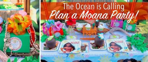 Chinese New Year Home Decoration by Moana Birthday Party Planning Ideas Amp Supplies Children