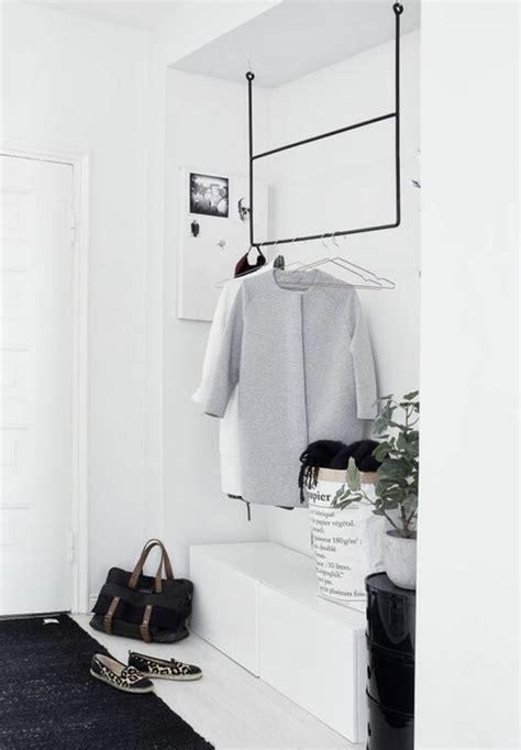 Garderobe Modern by Garderoben Modern Und Skandinavisch Einrichrten
