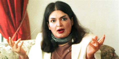 parveen babi rare court approves parveen babi s will 11 years after her