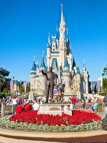best things to do at walt disney world: an insider's guide