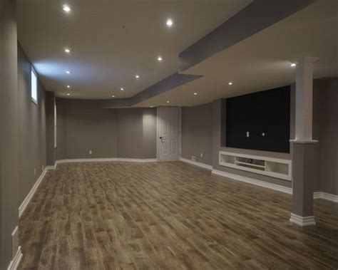 modern basement design modern basement design ideas pictures remodel decor
