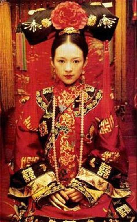 Dress Mei Li Hua 1000 images about china on qing dynasty gong