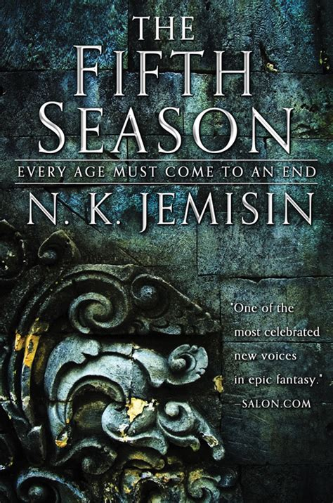broken things a novel books cover and details about the fifth season by n k