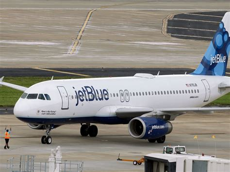 jetblue is the best airline in america business insider