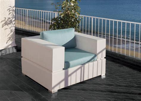 garden armchairs cubic garden armchair modern garden furniture garden chairs