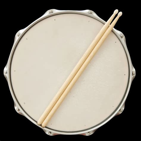 best drum drum kit on the app store