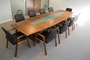 Sven Boardroom Table Sven Fulcrum Conference Tables New Used Office Furniture Glasgow Edinburgh